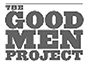 featured in The Good Men Project