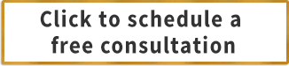 Click to schedule a free consultation
